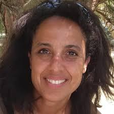 Dalila Cornil