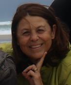 Thérèse Saphy
